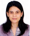 Dr. Yeasmin Nahar