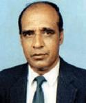 M-Arash-Ali
