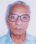 Md.-Mahbubur-Rahman