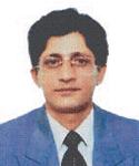 Mr.-Abul-Barakat