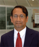 Mr.-Md-Ataul-Karim