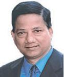 Mr.-Shamsud-Doha-Chowdhury