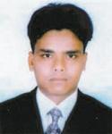 Mr. Sheikh Ashrafur Rahaman
