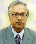Mr.-Suresh-Ranjan-Basak