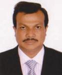 Mr.-Taher-Billal-Khalifa