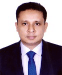 Mr.Muhithul-bari