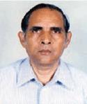 Mr.Shiba-Prasad-Sen