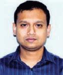 Mr.Tanwir-Chowdhury