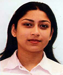 Mrs. Zannatul Islam