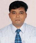 Muhammad-Fazlur-Rabb-Tanvir