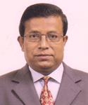 Prof.-Dr.-M.-A.-Ahbab