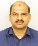 Professor Dr. Yousuf Mahbubul Islam