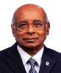 Professor-M.-Abdul-Aziz