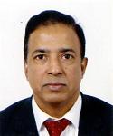 Shahidur Rahman Chowdhury Photo
