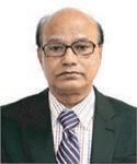 Vice-Chancellor_-Dr