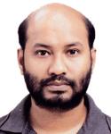 A.S.M.-Iftekhar-Uddin
