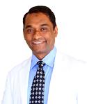 Dr.Mohammed-Jahirul-Islam