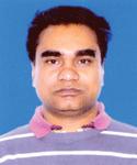 Mr. Mohd. Zainul Islam
