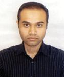 Fuad-Ahmed