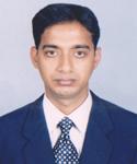 Md.-Hisbul-Bahar-Arif
