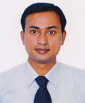 Md.-Jakir-Hossain.