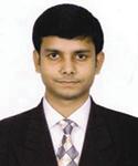 Md.-Ohidur-Rahman-Chowdhury