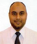 Md.-Saifur-Rahman-Bhuiyan