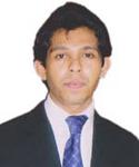 Md.-Ziaur-Rahman-Titu
