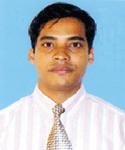 Mohammad-Jamal-Uddin