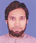 Mr.-Abdullah-Al-Mashud
