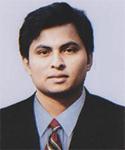 Mr.-Akhlak-Uz-Zaman-Ashik