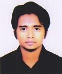 Mr. Al-Amin