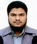 Mr. Arif Ahmed