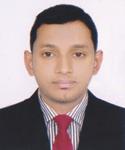 Mr.-Ehsan-Robbany-Chowdhury