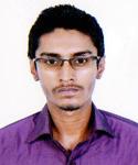 Mr.-Jagoth-Jyoti-Dey