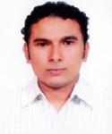 Mr.-Kazi-Wohiduzzaman