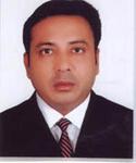 Mr.-Mahfujul-Hasan