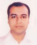 Mr.-Md.-Shawfiqul-Islam