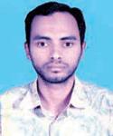 Mr.-Mirza-Md.-Mahbubur-Rahm