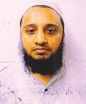Mr.-Mohammad-Kamrul-Ahsan