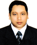 Mr.-Mohammad-Shahidul-Hoque