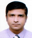 Mr.-Mohammed-Abul-Fazal-Cho