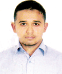 Mr.-Sayed-Mohammad-Reza-Khu