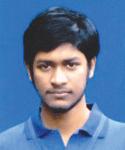 Mr.-Shantanu-Mandal