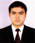 Mr.-Surajit-Sinha