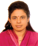 Mrs.-Aditi-Deb
