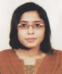 Ms.-Adiba-Zaman