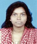 Ms. Tanzira Najnin