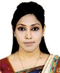 Ms.-Urmee-Ghose