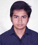 Munshi Fahim Sadi